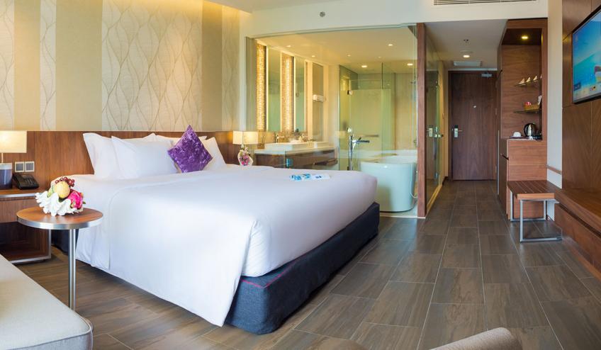 seashells resort phu quoc wietnam 5099 127254 279563 1920x730