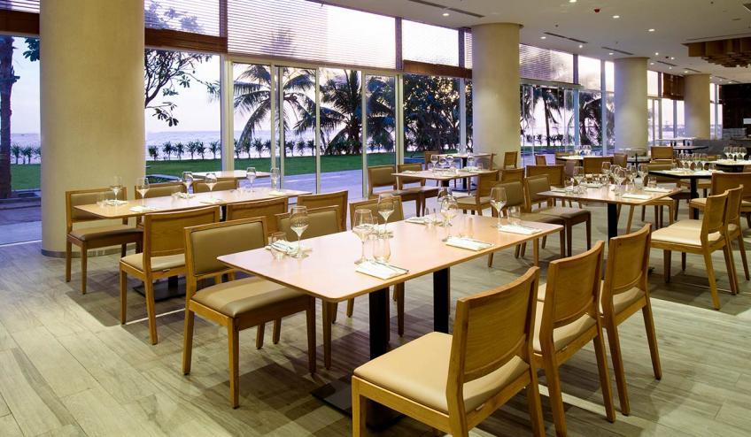 seashells resort phu quoc wietnam 5099 127253 279560 1920x730