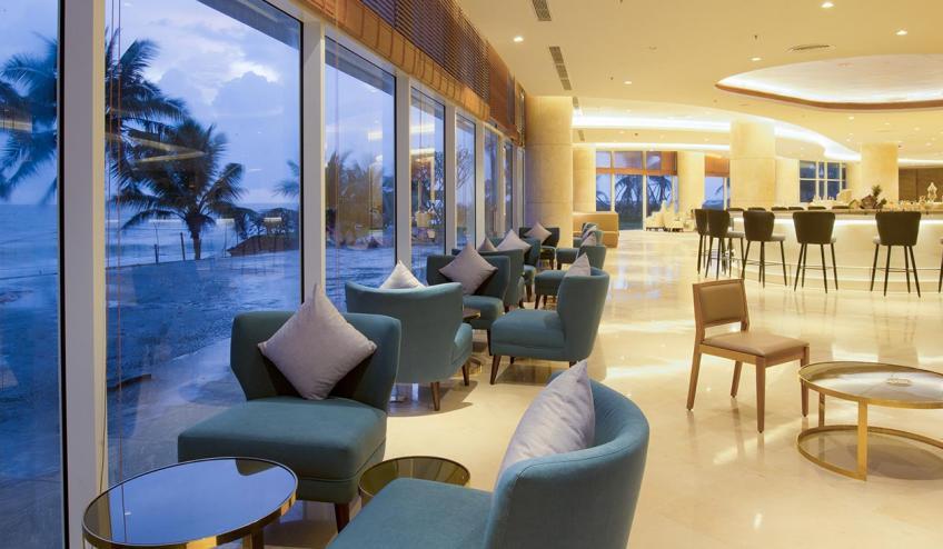 seashells resort phu quoc wietnam 5099 127256 279569 1920x730