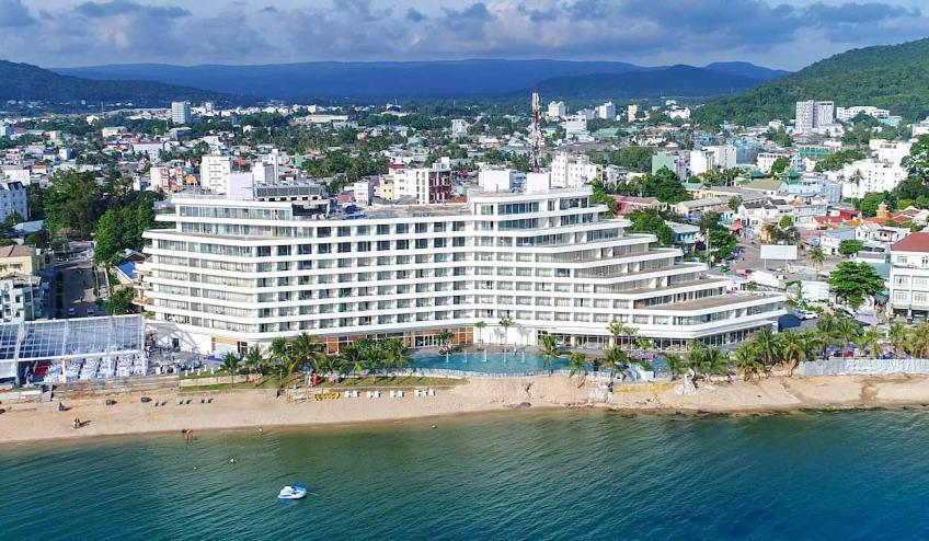seashells resort phu quoc wietnam 5099 128118 283203 1920x730