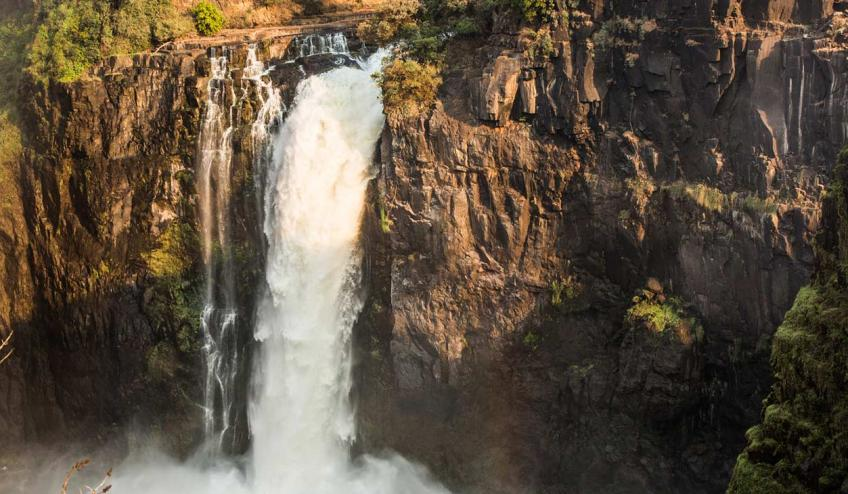 rpa botswana zimbabwe wyprawa do wodospadow wiktorii 875 103499 152867 1920x730