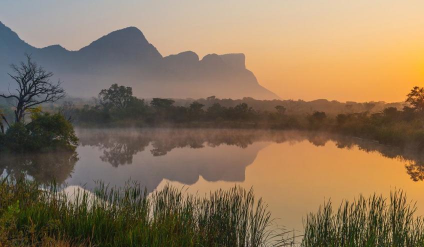 rpa botswana zimbabwe wyprawa do wodospadow wiktorii 875 103504 152877 1920x730
