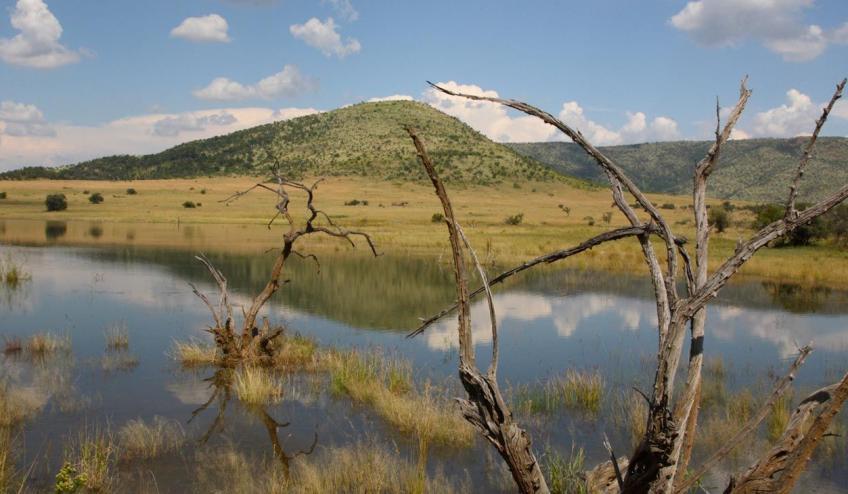rpa botswana zimbabwe wyprawa do wodospadow wiktorii 875 103489 152847 1920x730