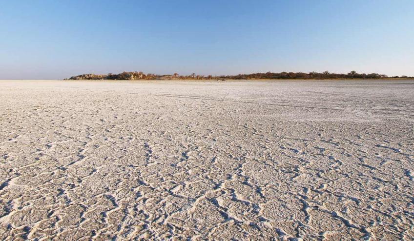 rpa botswana zimbabwe wyprawa do wodospadow wiktorii 875 103492 152853 1920x730