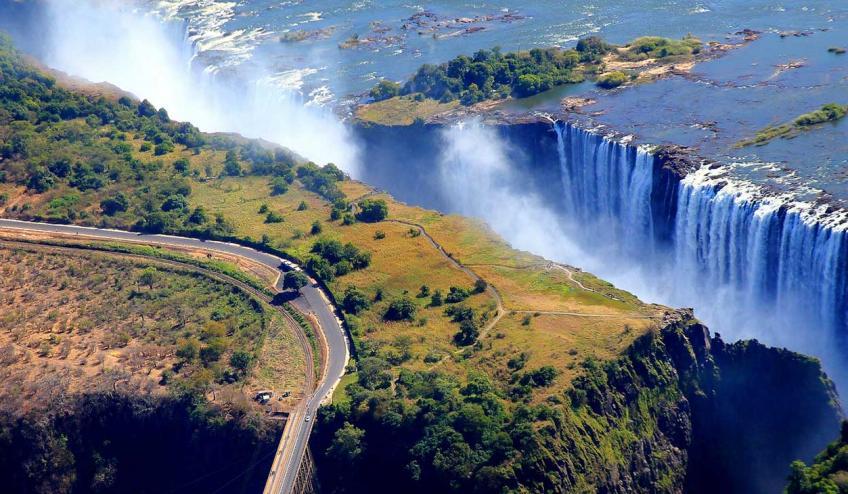 rpa botswana zimbabwe wyprawa do wodospadow wiktorii 875 103498 152865 1920x730
