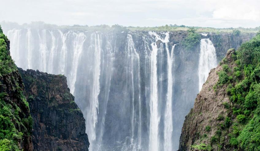 rpa botswana zimbabwe wyprawa do wodospadow wiktorii 875 103494 152857 1920x730