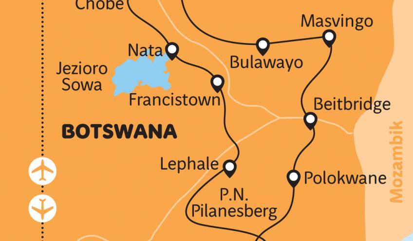 rpa botswana zimbabwe wyprawa do wodospadow wiktorii 875 78458 97013 542x452