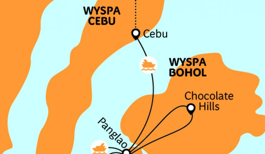 archipelag usmiechu 5078 127313 279815 542x452