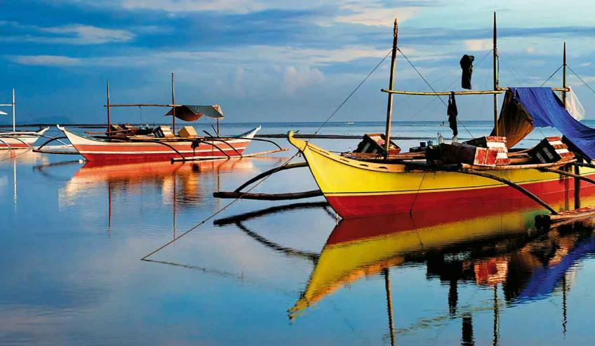 filipiny w krainie tysiecy wysp 1343 62238 54982 1920x730
