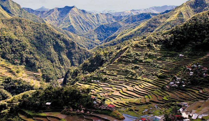 filipiny w krainie tysiecy wysp 1343 62236 54978 1920x730