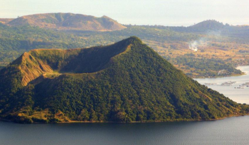 filipiny w krainie tysiecy wysp 1343 127026 278650 1920x730