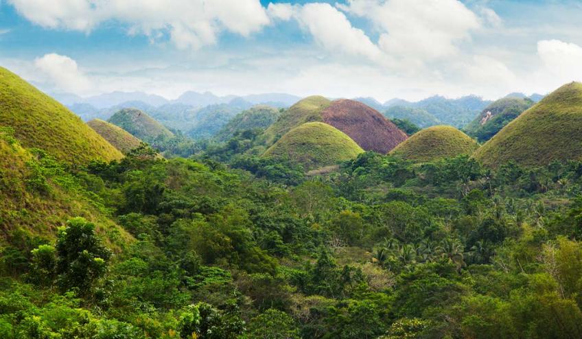 filipiny w krainie tysiecy wysp 1343 127027 278653 1920x730