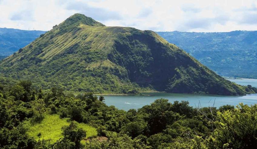 filipiny w krainie tysiecy wysp 1343 62240 54986 1920x730