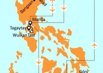 filipiny w krainie tysiecy wysp 1343 127311 279813 542x452