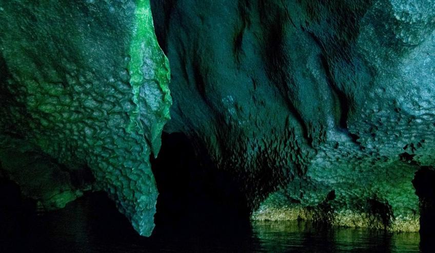 kolorowe filipiny na ladzie i pod woda 3600 126948 278384 1920x730
