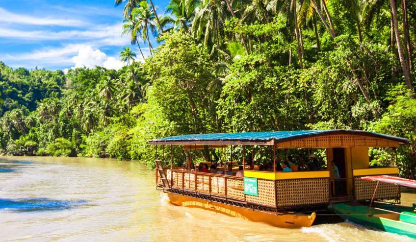 kolorowe filipiny na ladzie i pod woda 3600 82512 105670 1920x730