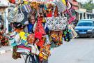 senegambia spacer z lwami de luxe 4559 122962 264785 1920x730