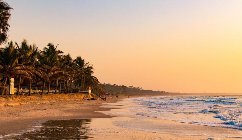 senegambia spacer z lwami 1819 101877 149384 1920x730
