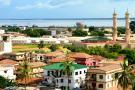 senegambia spacer z lwami 1819 101871 149372 1920x730