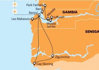 senegambia spacer z lwami de luxe 4559 106982 160687 542x452