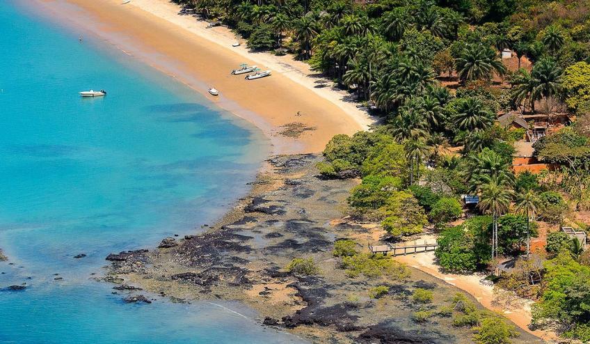 wypoczynek na rajskich wyspach bijagos 4097 107132 160982 1920x730