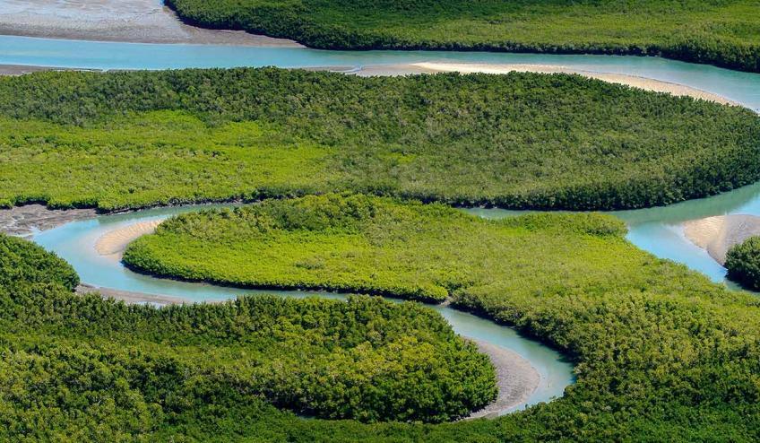wypoczynek na rajskich wyspach bijagos 4097 106075 158765 1920x730