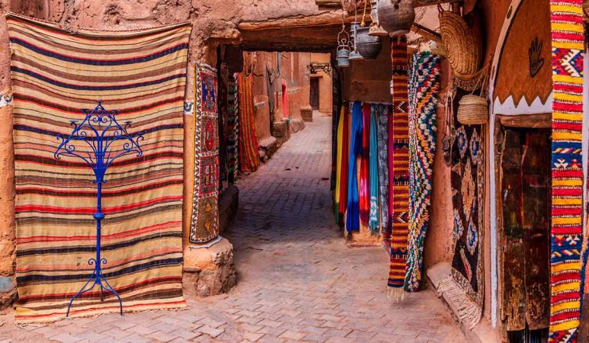 agadir i marrakesz po obu stronach atlasu 4676 108389 163866 1920x730
