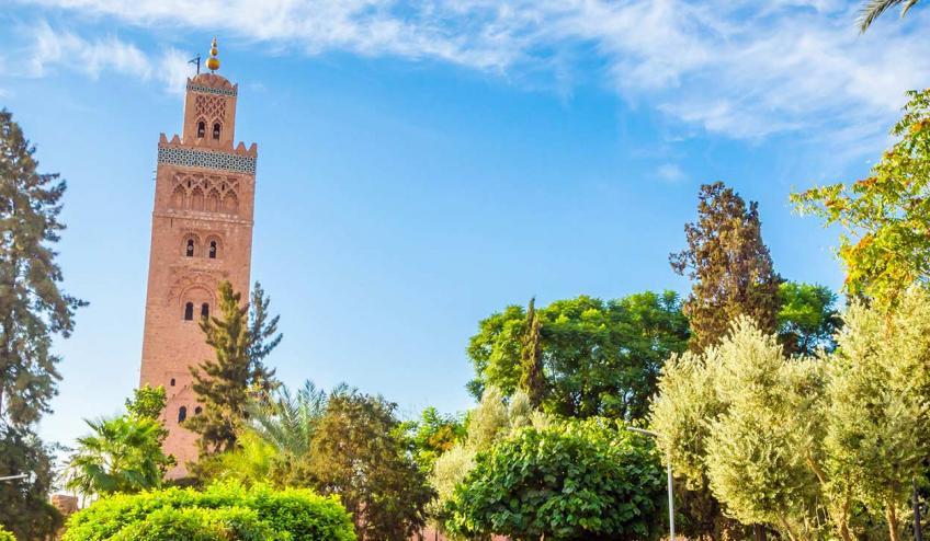 agadir i marrakesz po obu stronach atlasu 4676 108388 163864 1920x730