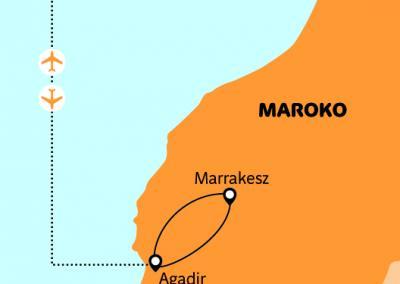 agadir i marrakesz po obu stronach atlasu 4676 108380 163849 542x452