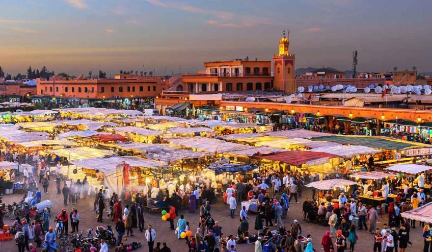 hiszpania i maroko po obu stronach gibraltaru 83 55768 38543 1920x730