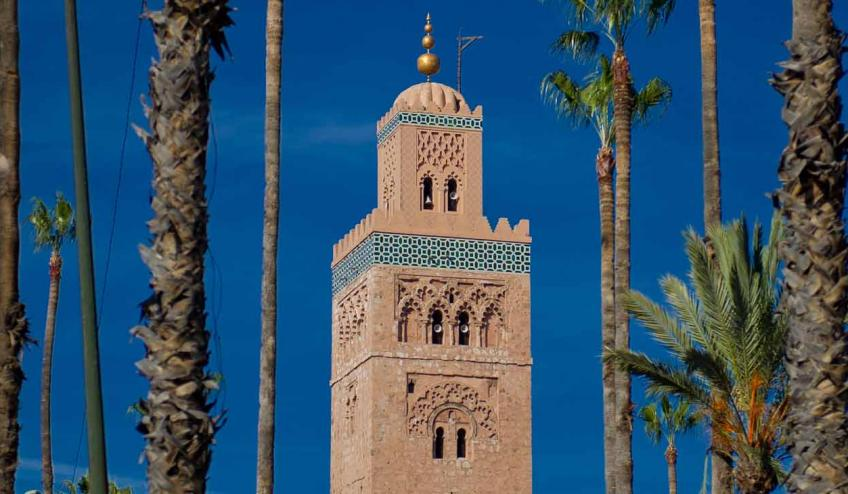 hiszpania i maroko po obu stronach gibraltaru 83 55769 38545 1920x730