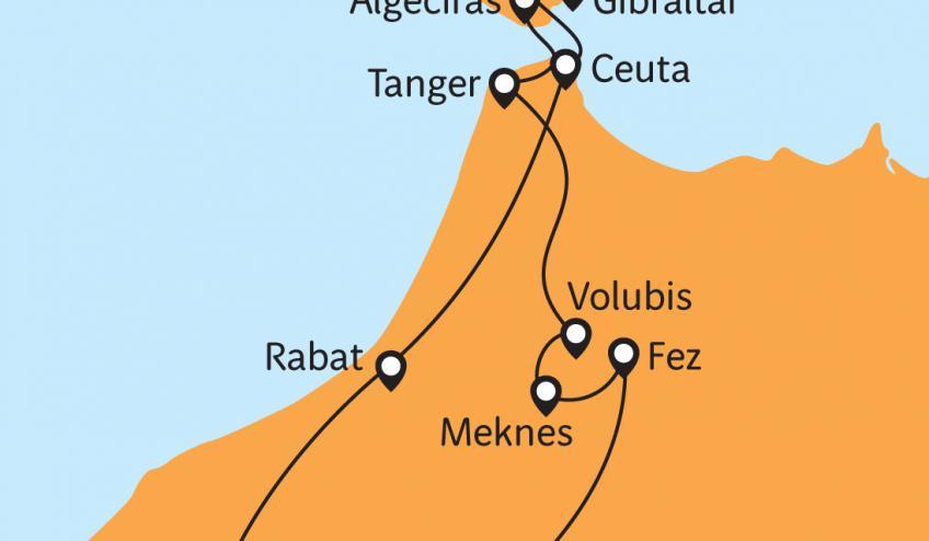hiszpania i maroko po obu stronach gibraltaru 83 78380 96933 542x452