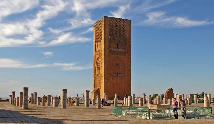 hiszpania i maroko po obu stronach gibraltaru 83 55770 38547 1920x730
