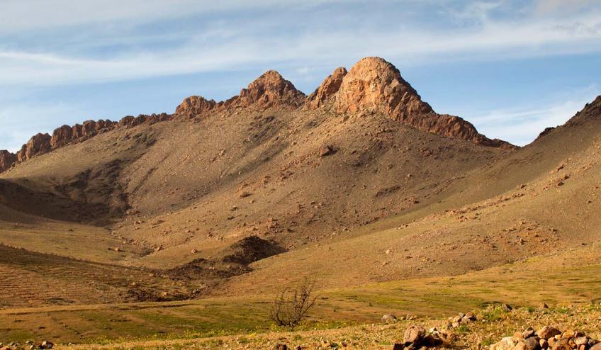 maroko pustynny offroad 2734 109136 165629 1920x730