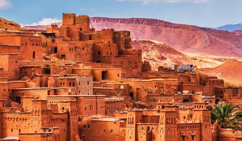 maroko pustynny offroad 2734 109134 165625 1920x730