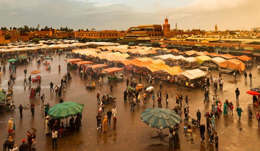 maroko pustynny offroad 2734 109132 165621 1920x730