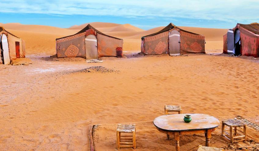 maroko pustynny offroad 2734 109129 165615 1920x730