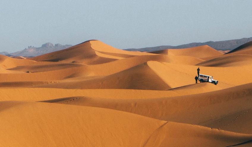 maroko pustynny offroad 2734 109133 165623 1920x730