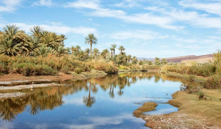 maroko pustynny offroad 2734 109127 165611 1920x730