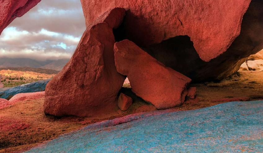 maroko pustynny offroad 2734 109131 165619 1920x730