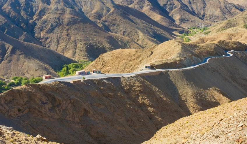 maroko pustynny offroad 2734 109128 165613 1920x730