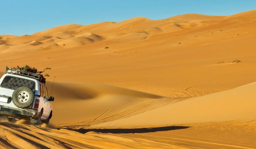 maroko pustynny offroad 2734 109126 165609 1920x730