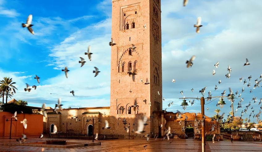 maroko pustynny offroad 2734 109130 165617 1920x730