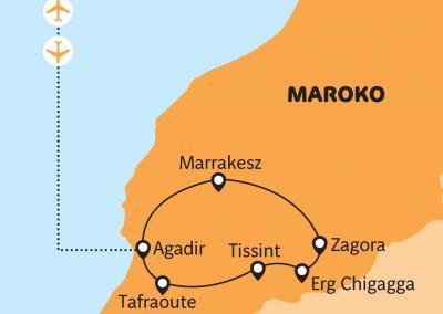 maroko pustynny offroad 2734 78429 96984 542x452