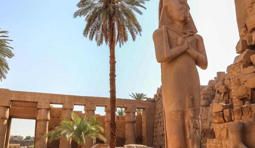 egipt hurghada holiday tour 4654 108275 163645 1920x730