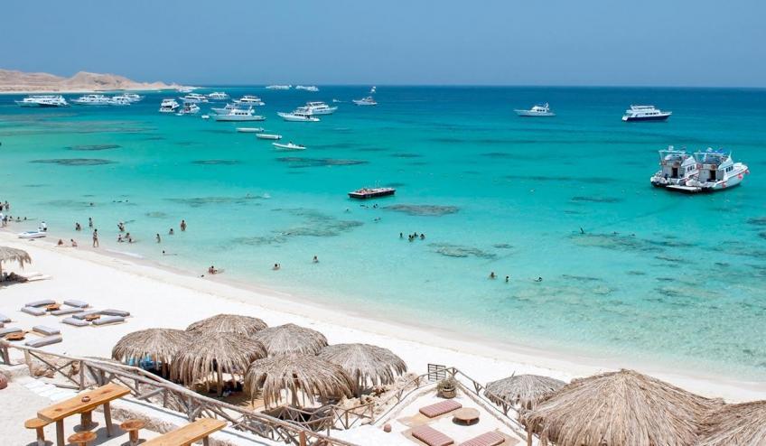 egipt hurghada holiday tour 4654 108272 163639 1920x730