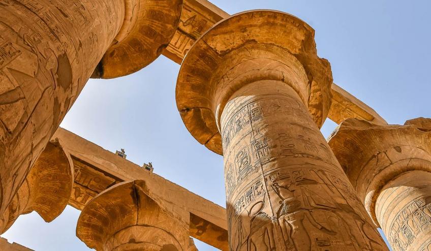 egipt hurghada holiday tour 4654 108276 163647 1920x730