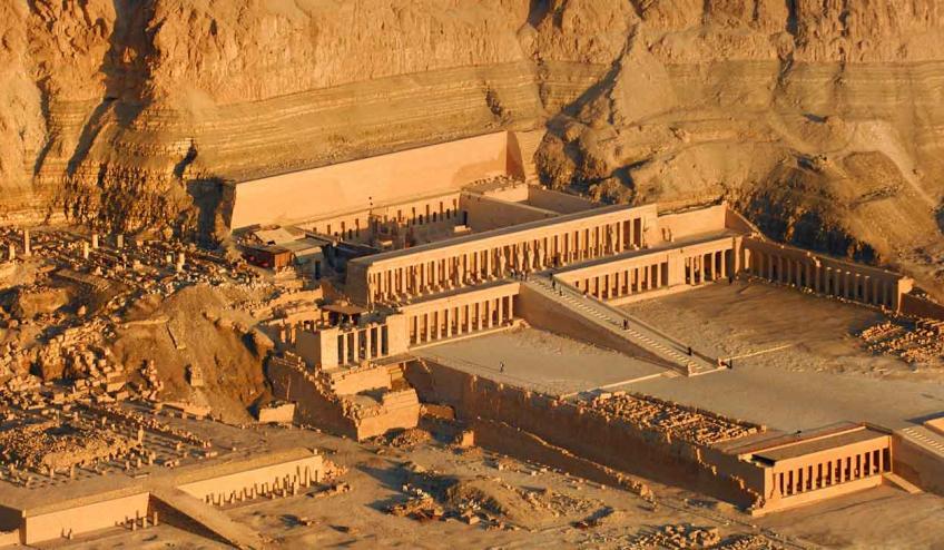 egipt potega poludnia z marsa alam 1244 56272 39383 1920x730