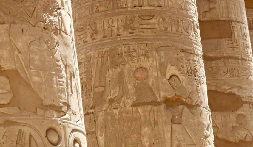 egipt potega poludnia z marsa alam 1244 56273 39385 1920x730