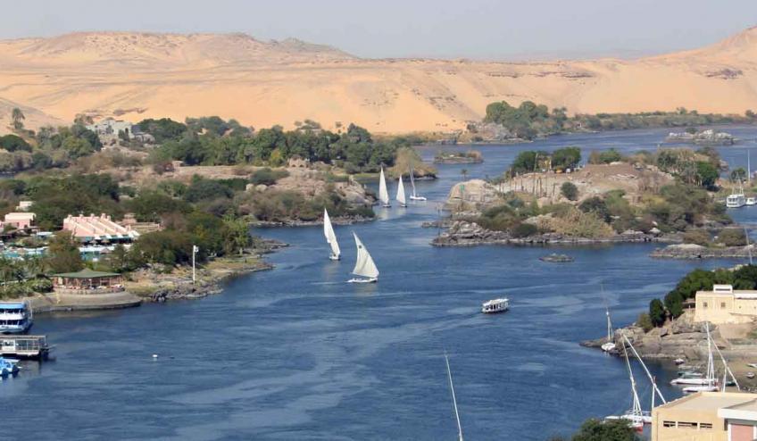 egipt potega poludnia z marsa alam 1244 56270 39379 1920x730